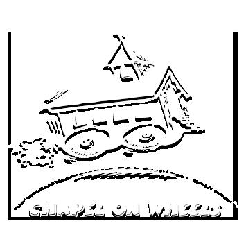 Chapel on Wheels